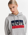 Levi's® Graphic Sport Pulover