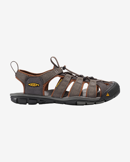 Keen Clearwater CNX Outdoor Sandali