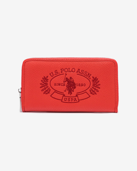 U.S. Polo Assn New Hailey L Denarnica