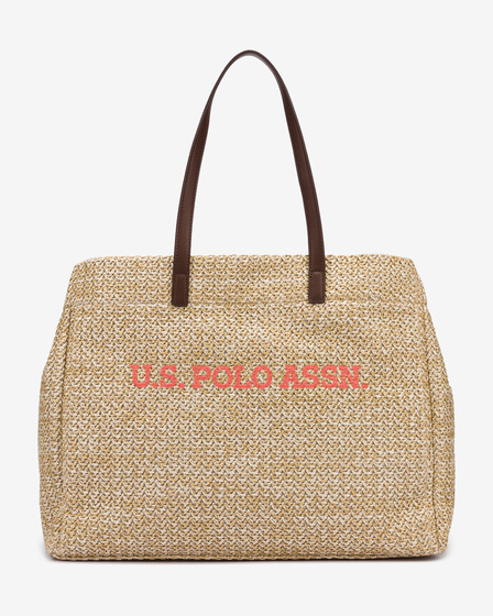 U.S. Polo Assn Ithaca L Shopper Torba