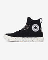 Converse Renew Chuck Taylor All Star Crater Knit Superge