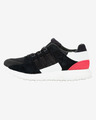 adidas Originals Equipment Support Ultra Superge