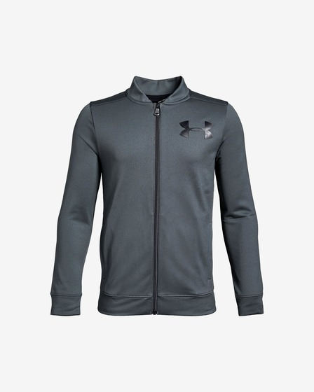 Under Armour Pennant 2.0 Pulover otroška