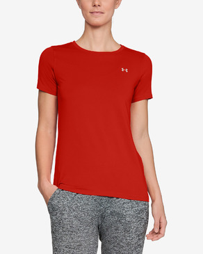 Under Armour HeatGear® Majica