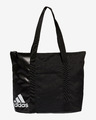 adidas Performance Training Essentials Torba