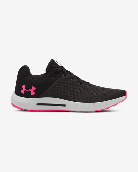 Under Armour Micro G® Pursuit Superge