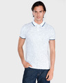Tom Tailor Denim Polo majica