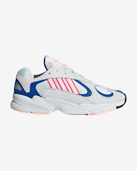 adidas Originals Yung 1 Superge
