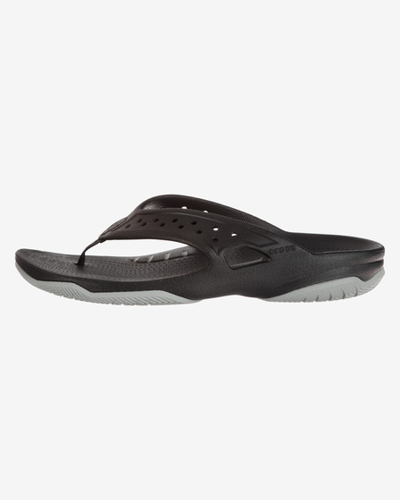 Crocs Swiftwater Deck Japonke