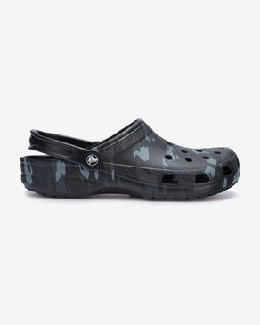 Crocs Classic Seasonal Graphic Clog Crocs