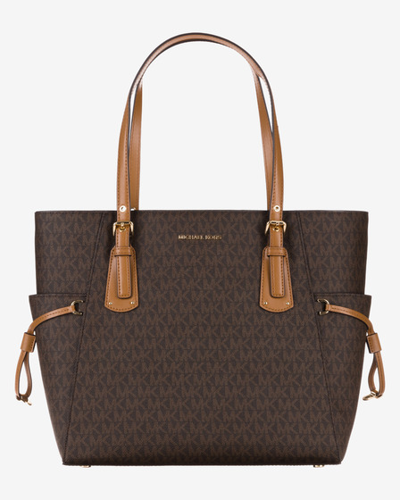Michael Kors Voyager Small Torbica