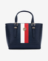 Tommy Hilfiger Honey Small Torbica
