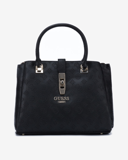 Guess Peony Classic Torbica
