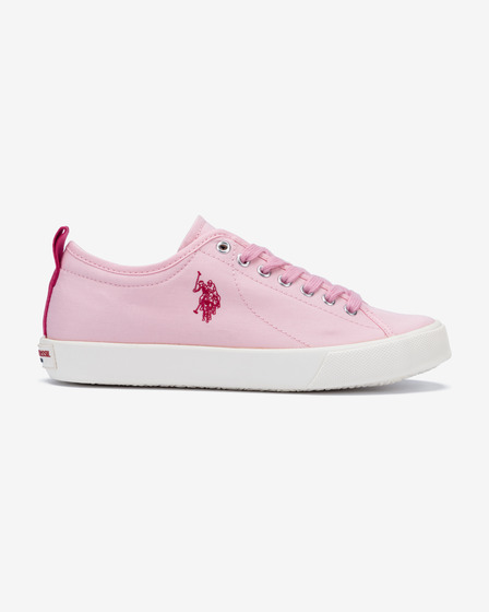 U.S. Polo Assn Tania Superge
