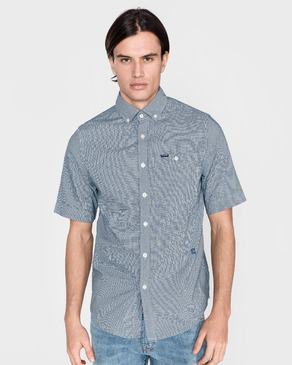 G-Star RAW Srajca