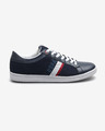 U.S. Polo Assn Jared Superge