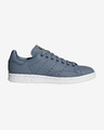 adidas Originals Stan Smith Superge