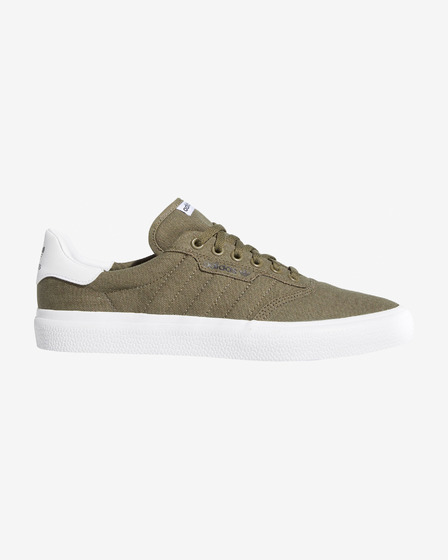 adidas Originals 3MC Vulc Superge
