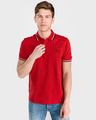 Fred Perry Polo majica