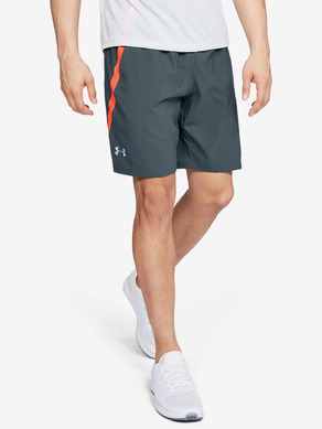 Under Armour Launch SW 9'' Kratke hlače