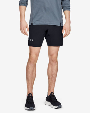 Under Armour Speedpocket Linerless 9'' Kratke hlače