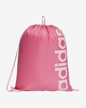 adidas Performance Linear Core Gymsack