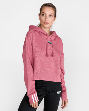adidas Originals Jopica