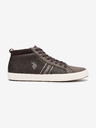 U.S. Polo Assn Varan1 Superge