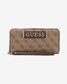 Guess Kerrigan Large Denarnica