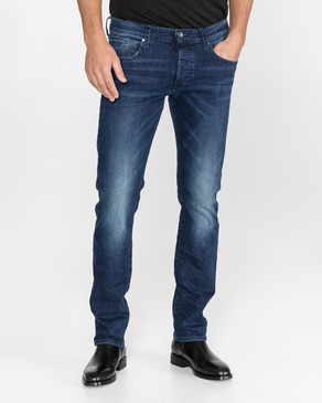 Armani Exchange J17 Kavbojke