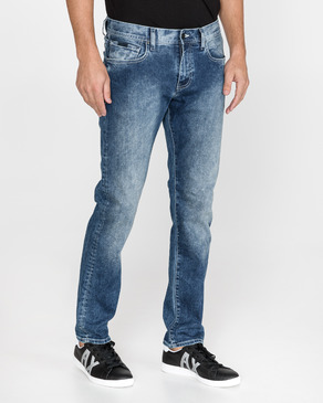 Armani Exchange J13 Kavbojke