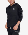 Under Armour Sportstyle Jopica otroška