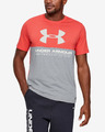 Under Armour Performance Majica