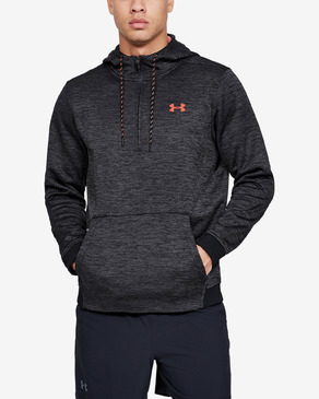 Under Armour Armour Fleece® Jopica
