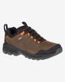 Merrell Forestbound Outdoor Shoes