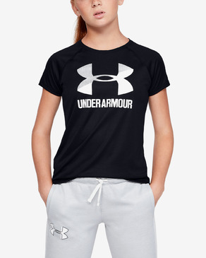 Under Armour Majica otroška