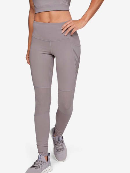 Under Armour Misty Copeland Pajkice