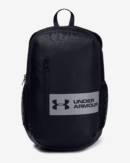 Under Armour Roland Nahrbtnik
