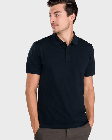 BOSS Pallas Polo majica
