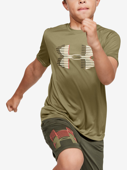 Under Armour Tech™ Majica otroška