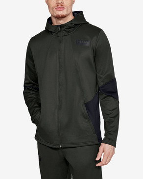 Under Armour ColdGear® Jopica