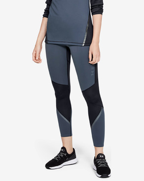 Under Armour ColdGear® Armour Pajkice