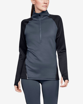 Under Armour ColdGear® Armour Jopica