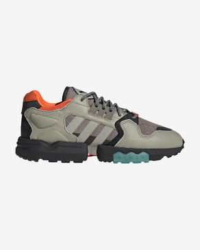 adidas Originals ZX Torsion Superge