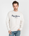 Pepe Jeans Albert Pulover