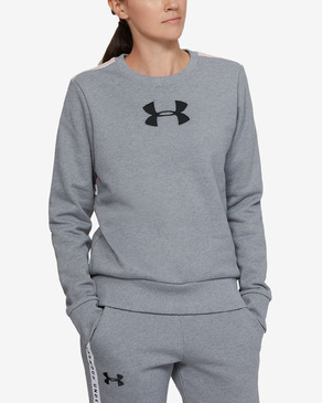 Under Armour Originators Jopica