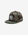 New Era New York Yankees Otroška kapa s šiltom