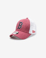 New Era Boston Red Sox Kapa s šiltom otroška