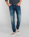 Jack & Jones Glenn Icon Kavbojke