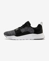 Puma Wired Mesh 2.0 Superge